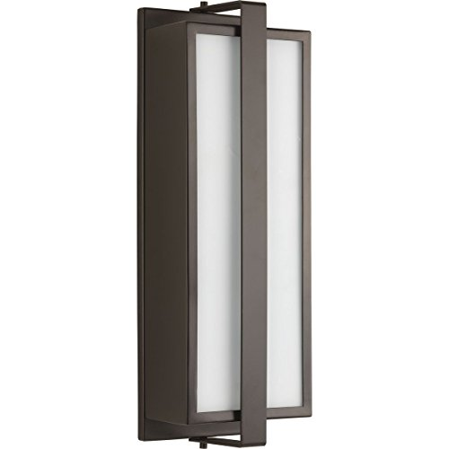 Exterior Architectural Led Lighting - 7