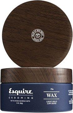 The Wax 3.0 oz - Canada Esquire