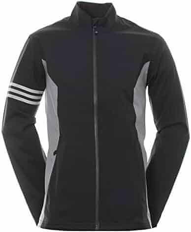 2c16b4489dd3f Shopping S - adidas - Jackets & Coats - Clothing - Men - Clothing ...