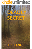 Deadly Secret