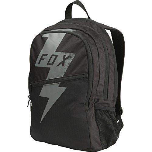 Fox Racing Backpacks - 7