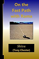 On the Fast Path with Rama