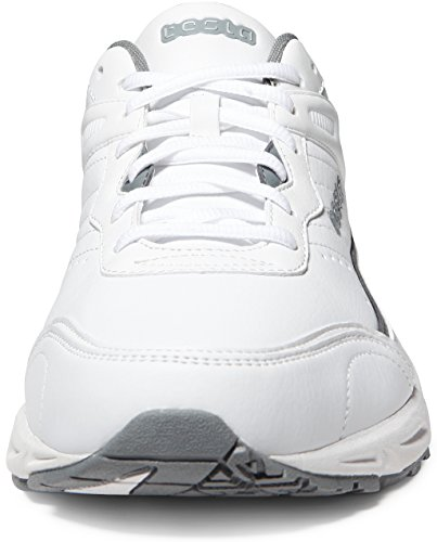 X710 X800 Sports Men's wht G l610 Tesla E630 X700 Running L610 Lightweight Shoe HxAXU0Bqw