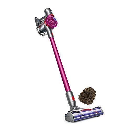 Dyson V7 Motorhead Battery Cord-Free Vacuum, Cordless Stick,
