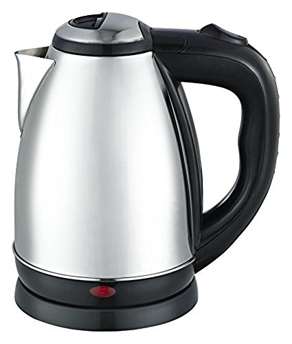 auto-shutoff-boiling-dry-overheating-stainless-steel-cordless-electric-kettle-15-litter