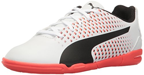 football shoes of puma - 2
