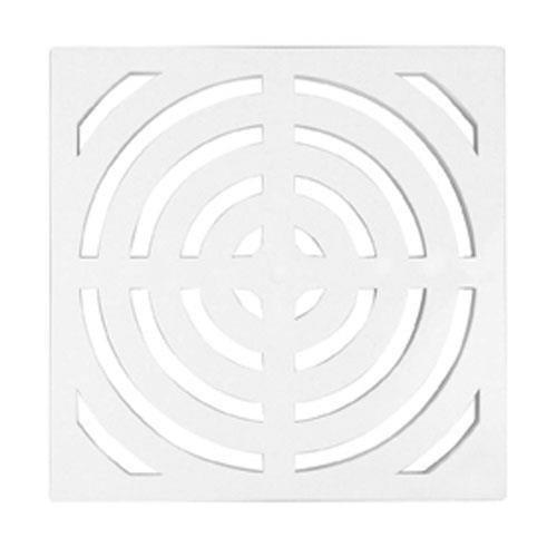 (Generic 11467 Cover Floor Drain Full 9 1/8