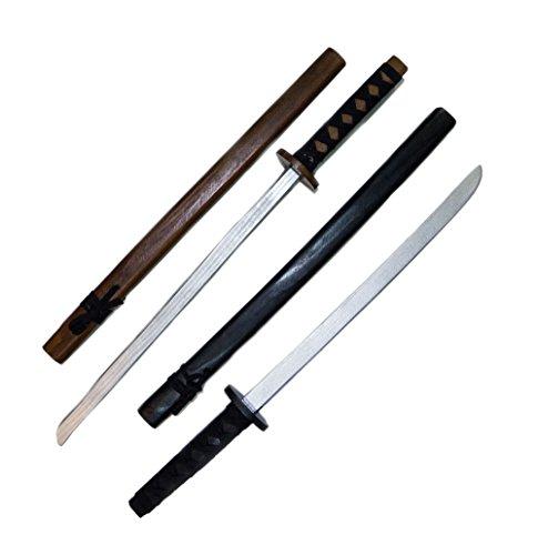 toy ninja sword and sheath - 7