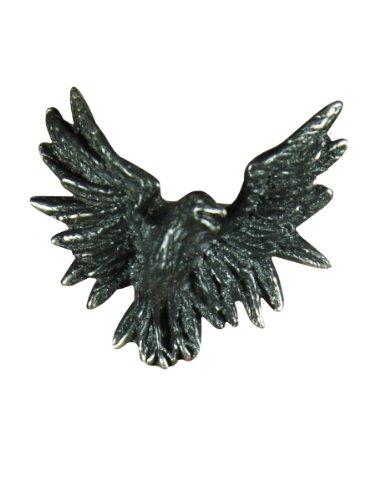 flocking-raven-ring-size-w-us-11-by-alchemy-gothic-england-jewelry