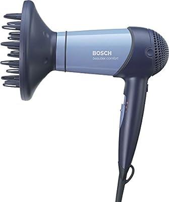 Bosch PHD 5510 Beautixx Comfort - Secador de pelo