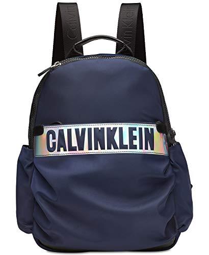 Calvin Klein Athleisure
