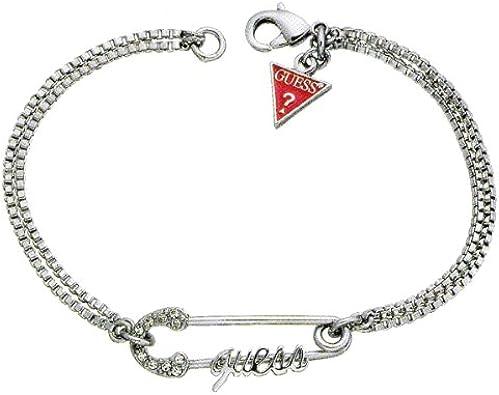 bracelet femme gess