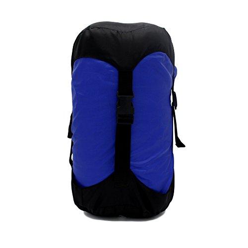 Stuff Bags Hiking - 5