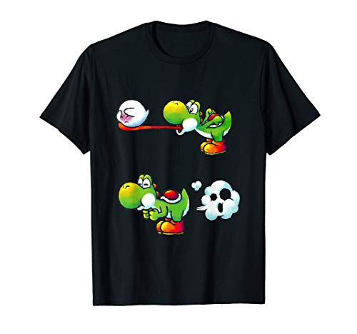 Sup-Bro T Shirt Men Women - Bro Dark T-shirt Womens