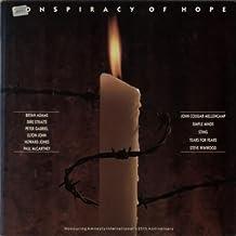 Steve Winwood, Bryan Adams, Dire Straits, Peter Gabriel.. / Vinyl record [Vinyl-LP]