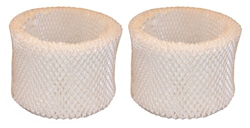 Spt Replacement - SPT F-9210 Replacement Wick Filter for Model SU-9210, Set of 2