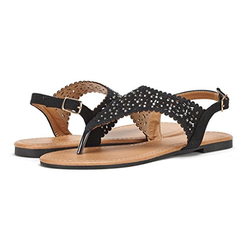dream-pairs-medinie-women-rhinestone-casual-wear-cut-out-flat-sandals