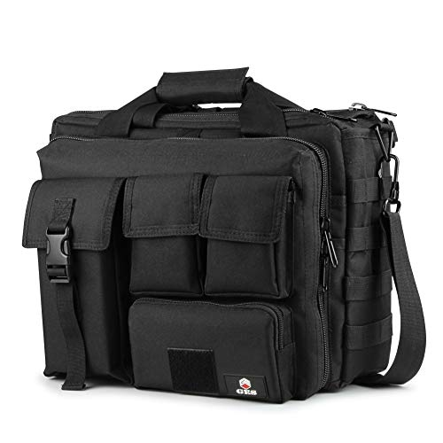 GES Laptop Bag