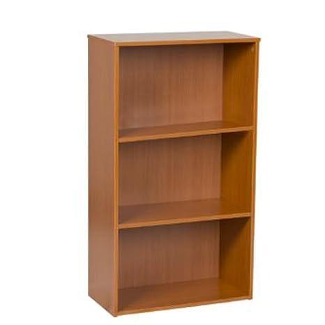 Librerie Di Legno Classiche.Varie Mobile Libreria Verticale Componibile In Legno Librerie