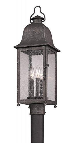 Troy Outdoor Lighting Fixtures in US - 4