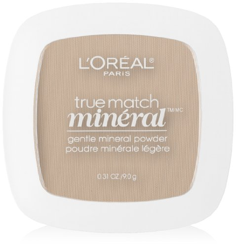 loreal-paris-true-match-mineral-pressed-powder-soft-ivory-031-ounce