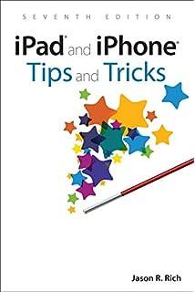 ipad pro tips and tricks ios 11