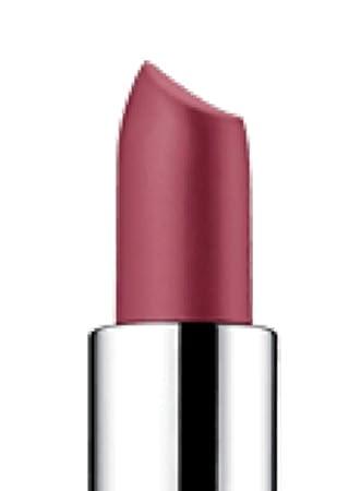 Amazon.com: Clinique Pop Lip Color Plus Primer, 0.13 onzas ...