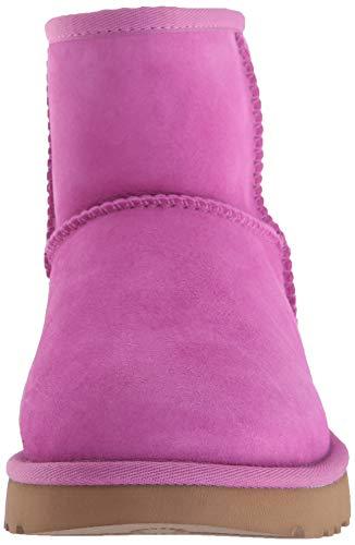 Classici Mini Stivali Ii Donna Badacious Ugg Classic 14wZq6q7