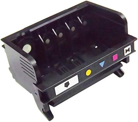 Hapshop 5-Slot Printhead Accessories Parts Durable for 564 5468 C5388 C6380 D7560 309A