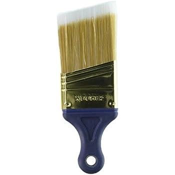 Pack of 12 Wooster Brush Q3211-2 Shortcut Angle Sash Paintbrush