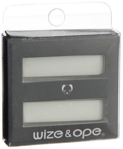 - [Wise and Open] wize & ope Slide (for WO Square Type) SL - 000