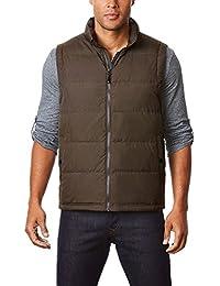 Men's Outerwear Vests   Amazon.com