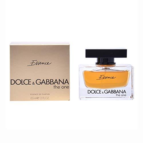 Women's Perfume The One Essence Dolce & Gabbana EDP