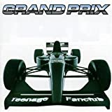 Grand Prix (1995-05-26)