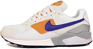 Nike Kurze Hose für Herren, Fitnessshorts, Flex 20 cm mit Aufdruck