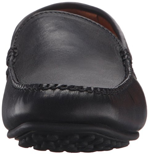 Frye Hombre Allen Venetian Slip-on Loafer Black