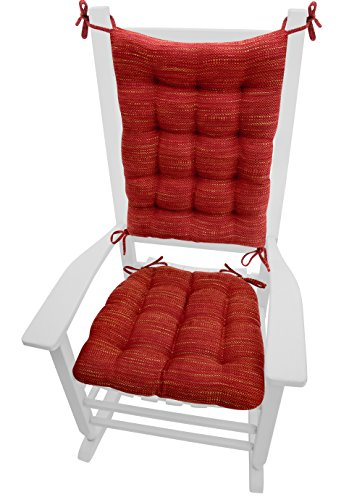 baby furniture sets made in usa - 9