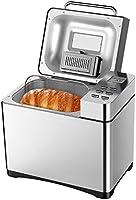 Prodotti per la casa Aicok - Estattori di succo, Macchina Pane, friggitrice ad aria