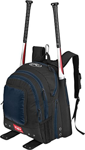 Rawlings Player Backpack