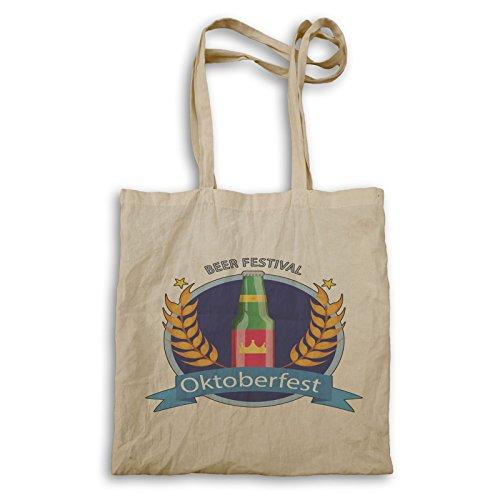 Borsa Della Birra Festival Oktoberfest O966r
