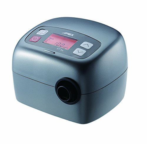 Xt Fit Machine With Heated Humidifier Health Beauty Health