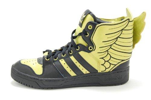 adidas JS WINGS 2.0 9 (Adidas Js Wings)