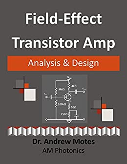 ;;DJVU;; Field-Effect Transistor Amp Analysis And Design. consigue Fotos General nivel Support English Quality