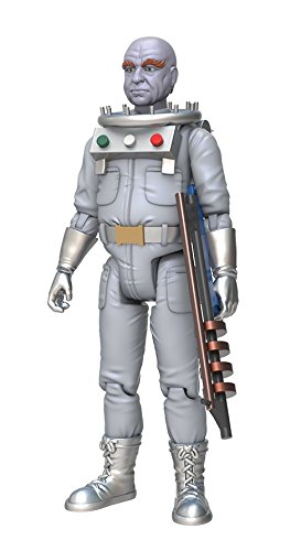 Funko Batman Classic TV Series Mr. Freeze Action Figure NEW