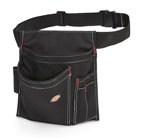 Dickies 5-Pocket Single Side Apron