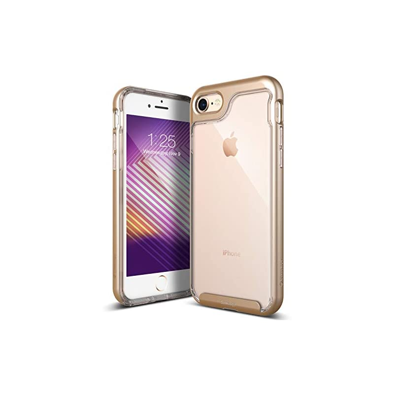 Caseology [Skyfall Series] iPhone 8 / iP