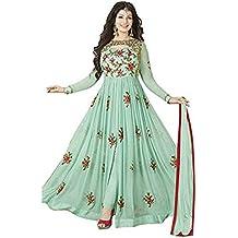 delisa Bollywood Ready Made Pakistani Designer Salwar Kameez