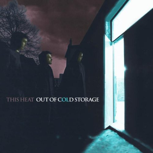 Out of Cold Storage]()