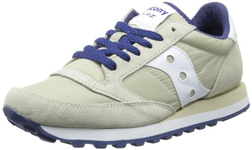 Sneakers Herren Original Light Men Navy Grey Jazz Saucony IHxTR