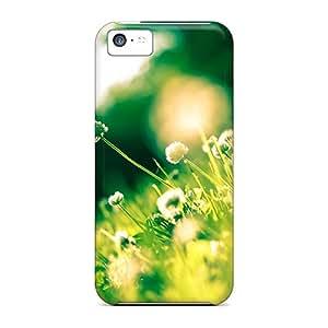 Apple Iphone 5c APJ3228teOV Allow Personal Design Trendy Monster Hunter Monitor Novo Pattern Best Hard Phone Covers -LeoSwiech